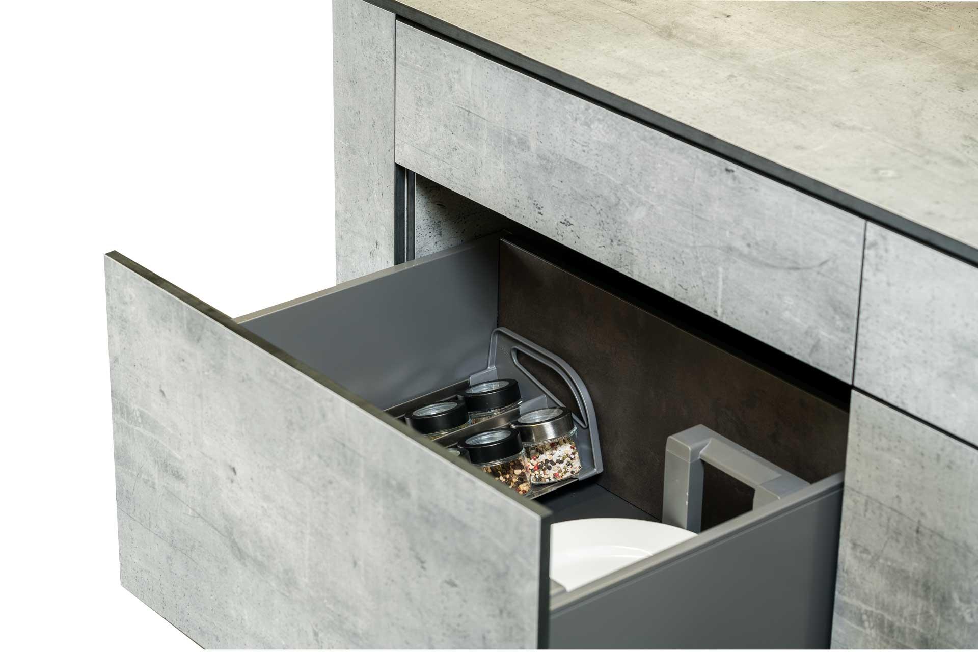 Outdoorküche Tür Reinigen : Edelstahl tür outdoor küche. küche modern planen wandtattoo spruch