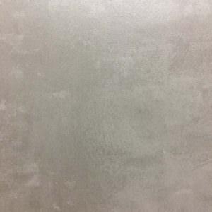 HPL Greystone