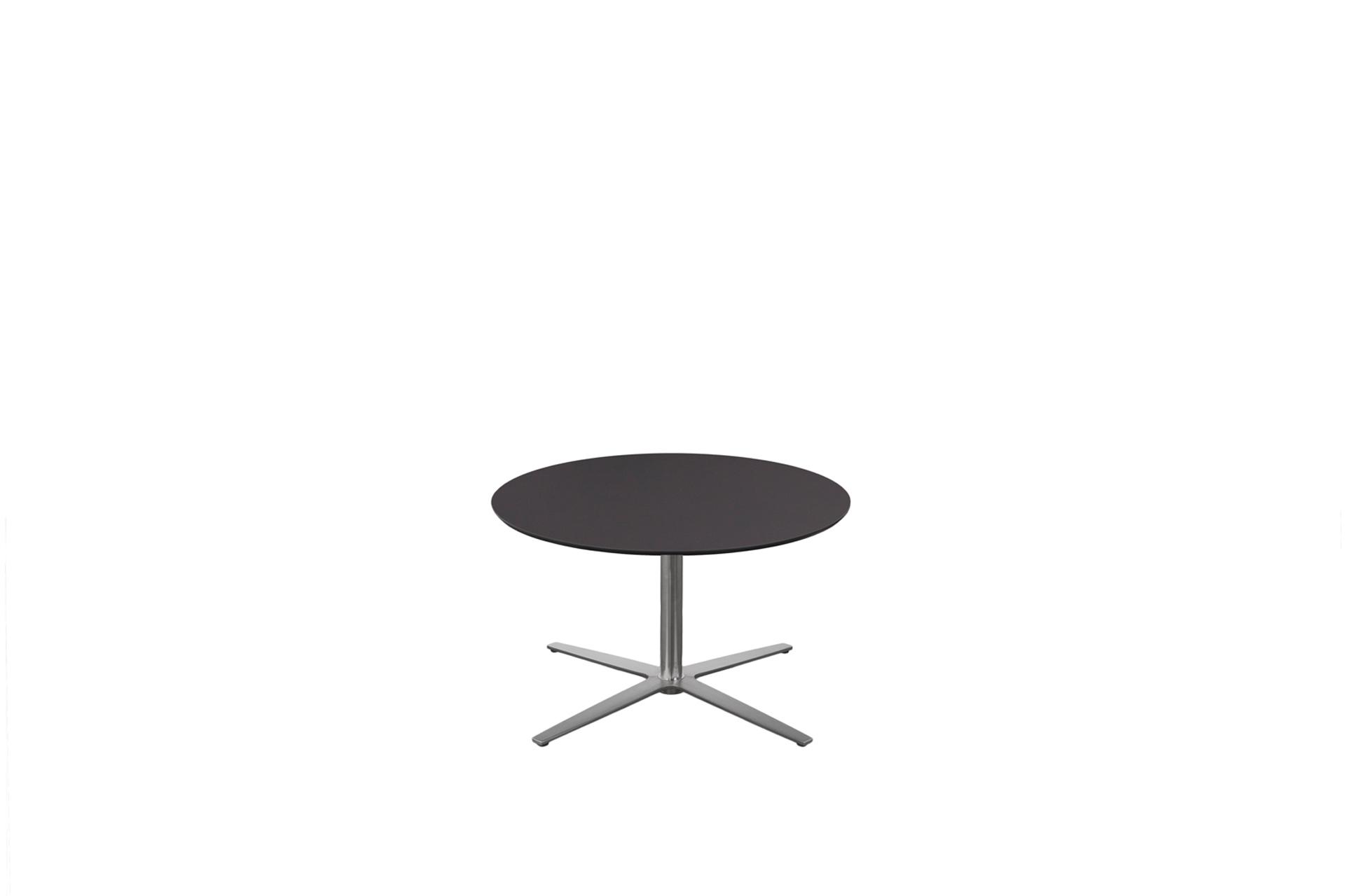 beistelltisch 70 cm hoch beistelltisch 70 cm hoch ebenbild das sieht wunderbar beistelltisch. Black Bedroom Furniture Sets. Home Design Ideas