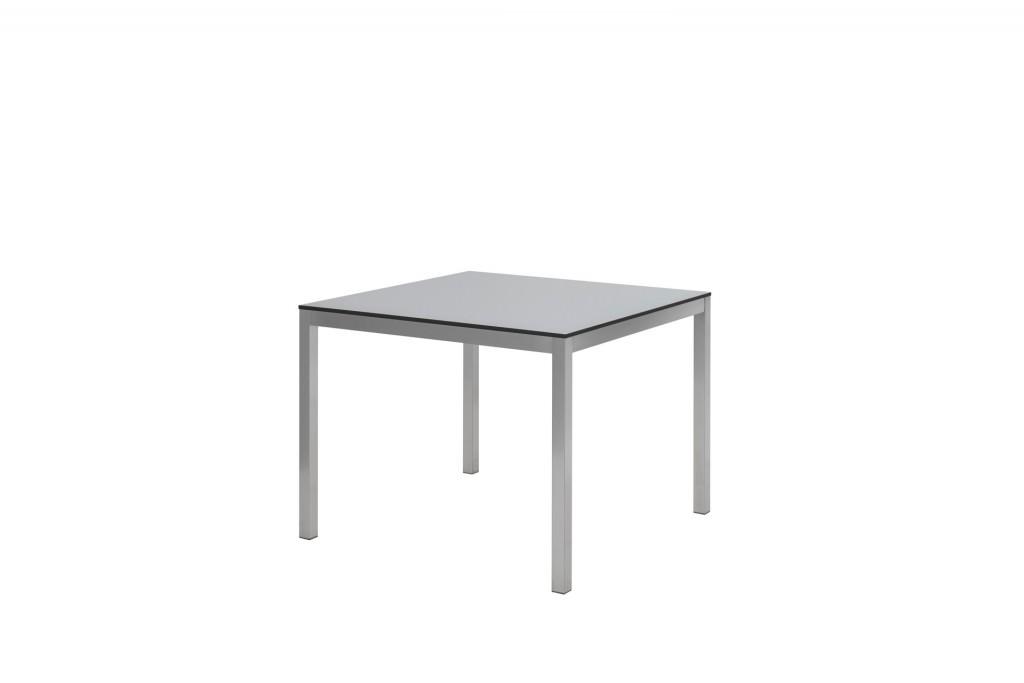 gartentisch wei kunststoff rechteckig gartentisch rund. Black Bedroom Furniture Sets. Home Design Ideas