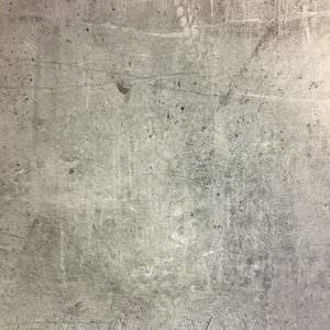 HPL Concrete