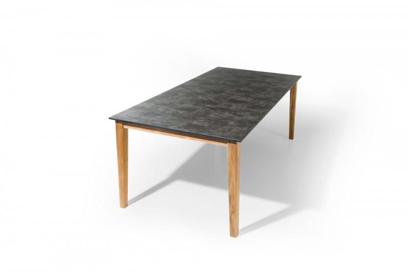 gartentisch garten garten tisch erektion auf teakholz teakmoebel com garten tisch with. Black Bedroom Furniture Sets. Home Design Ideas